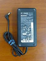 Блок живлення  Original OEM Lenovo 42T5278 Fru 53Y3078 36001382 130W 19.5V 6.66A