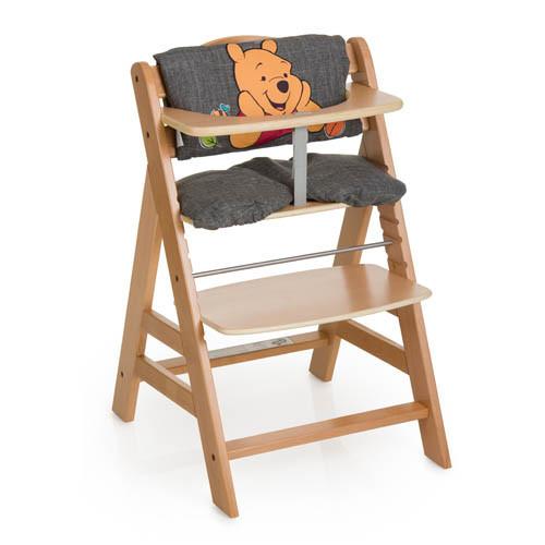 Вкладки для стульчика Disney Baby