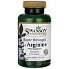 L-Arginine 850 mg 90 капс Супер сильный