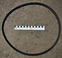 Ремень 12.5х9-1120 Т-150, СМД-31