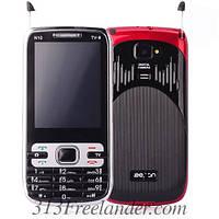 Мобильный телефон Nokia N10 - китайская копия. Только ОПТ! В наличии!Лучшая цена!, фото 1