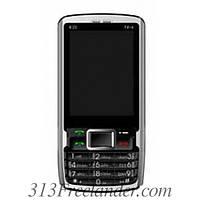Мобильный телефон Nokia N20 - китайская копия. Только ОПТ! В наличии!Лучшая цена!, фото 1