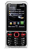 Мобильный телефон Nokia N30 - китайская копия.Только ОПТ! В наличии!Лучшая цена!, фото 1