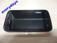 Мобильный телефон Prestigio PAP4055
