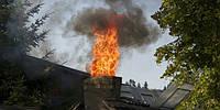 Дымоход из нержавеющей стали ржавеет? Основные ошибки которых можно избежать.