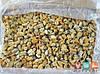 Мидии варено мороженые без ракушки 100-200