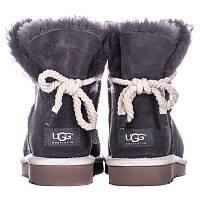 Женские угги UGG Shoelace (36,37), фото 1