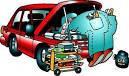 Замена масла в двигателе - акция