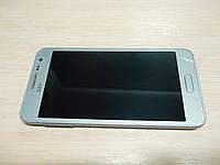 Мобильный телефон Samsung A300