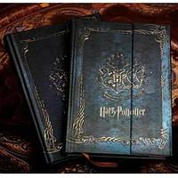 Дневник блокнот Гарри Поттера, фото 1