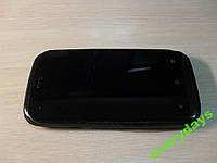 Мобильный телефон HTC Desire V Black #1062