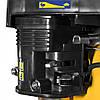 Двигатель бензиновый Sadko GE-270, фото 3