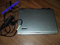 Ноутбук Acer TravelMate 2423WXCi