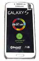 Мобильный телефон Samsung 9008. Только ОПТ! В наличии!Лучшая цена!, фото 1