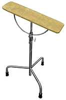 Стол для операций руки СДР