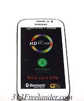 Смартфон Samsung Galaxy S3 i9082 - китайская копия. Только ОПТ! В наличии!Лучшая цена!, фото 1