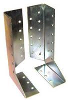 Крепление балки раздельное внутреннее CWBW 3L / 4P