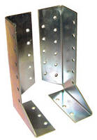 Крепление балки раздельное внутреннее CWBW 5L / 6P