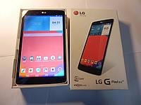 Планшет LG G Pad 8.0 GSM V490 White