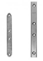 Крепление узкое  LW-12 300×25×5,0