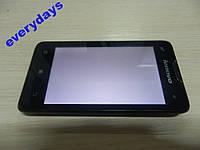Мобильный телефон Lenovo A238t 4