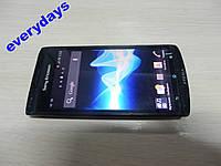 Мобильный телефон Sony Xperia LT18i