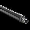 Удлинитель шнека (100см), фото 3