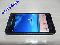 Мобильный телефон Samsung Galaxy R I9103