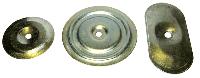 Реборра - KD 3  (овальная Ф9) 40*82
