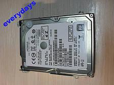 Жесткий диск Hitachi (HGST) GST Travelstar 640ГБ