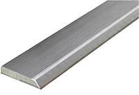 Нож фуговальный Schans 250х40х3,00мм