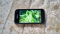 Kyocera XTRM  C6522N Рус.язык (GSM разблокир, 3G) #216