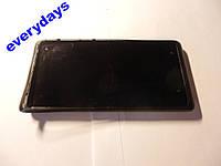 Мобильный телефон HTC Desire 600 dual sim