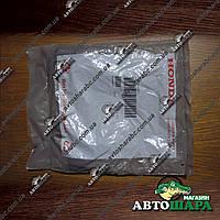 Прокладка клапанной крышки Honda Accord/ Civic/ CR-V/ FR-V 2,0-2,4