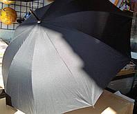 Зонт трость MAX 12 спиц