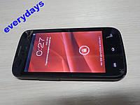 Мобильный телефон Prestigio MultiPhone 4055