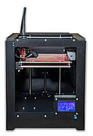 3d-принтер 3DE Systems DS-20