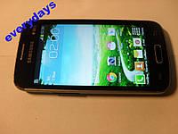 Мобильный телефон Samsung GalaxyStarPlusDuos S7262