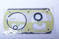 Комплект уплотнений компрессора HS-31 на двигатель SW-680