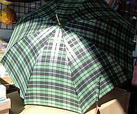Зонт трость 8 спиц