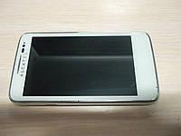 Мобильный телефон Alcatel 5020D вроде такая модель