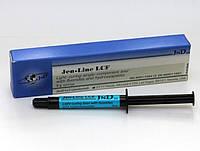 Jen - Line LCF, 3 г, Jen Dental