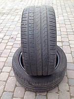 Резина/Шины Pirelli R17 225/45