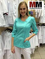 Медицинский костюм Stella akva