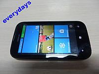 Мобильный телефон Nokia Lumia 510