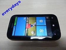 Мобильный телефон Nokia Lumia 510 #560