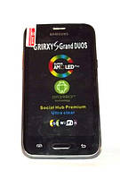 Смартфон Samsung I9082 Galaxy Grand - китайская копия.Только ОПТ! В наличии!Лучшая цена!, фото 1