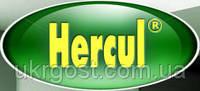 Hercul КЛЕЙ-ЖИДКИЕ ГВОЗДИ на акриловой основе, белый 280 мл
