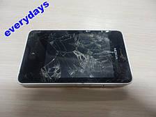 Мобильный телефон Nokia Asha 501 #474