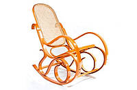 Кресло-качалка ROME, фото 1